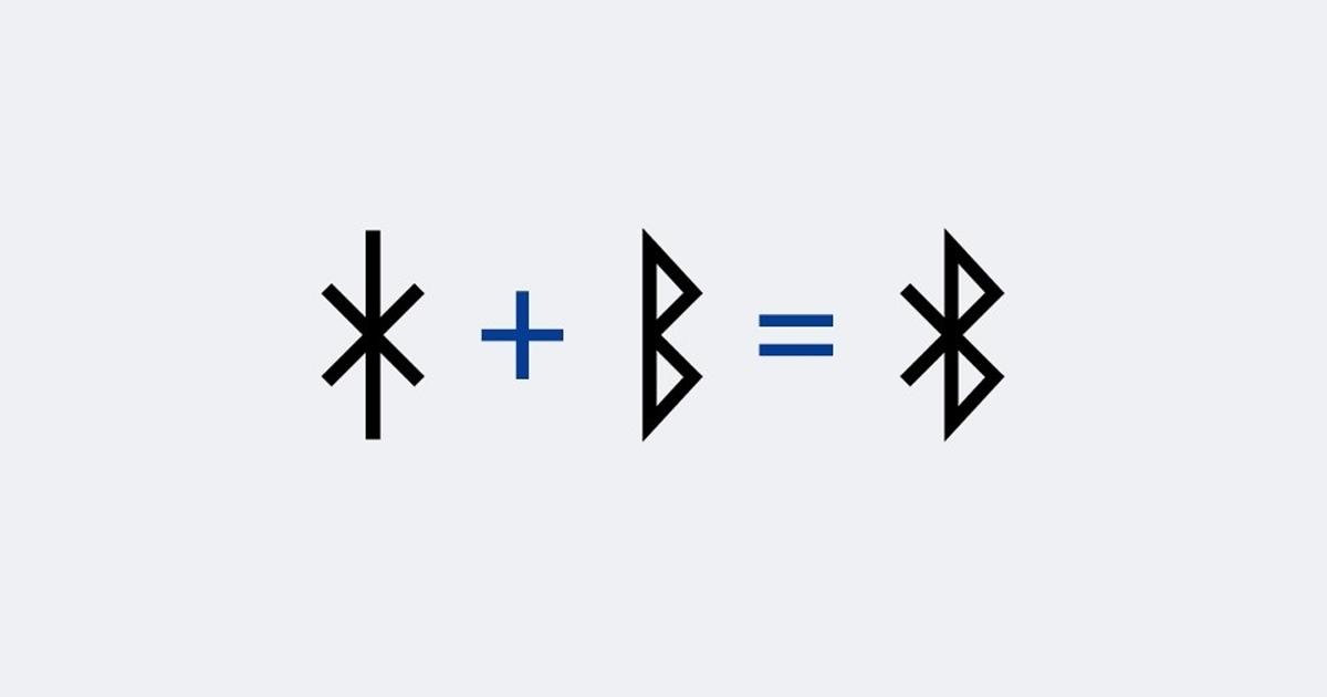 Descubra O Significado De 7 Símbolos Famosos Publicitários Criativos
