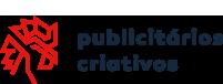 Publicitários Criativos