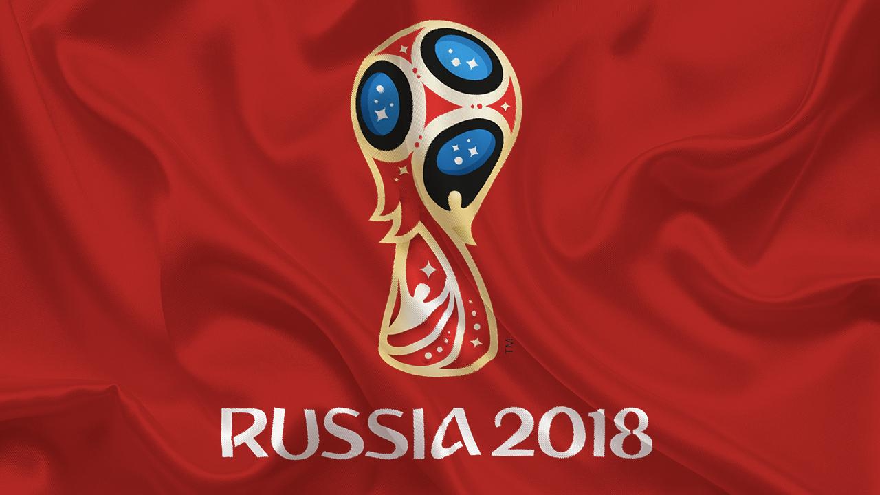 Já Começaram As Campanhas Para A Copa Do Mundo 2018 Publicitários