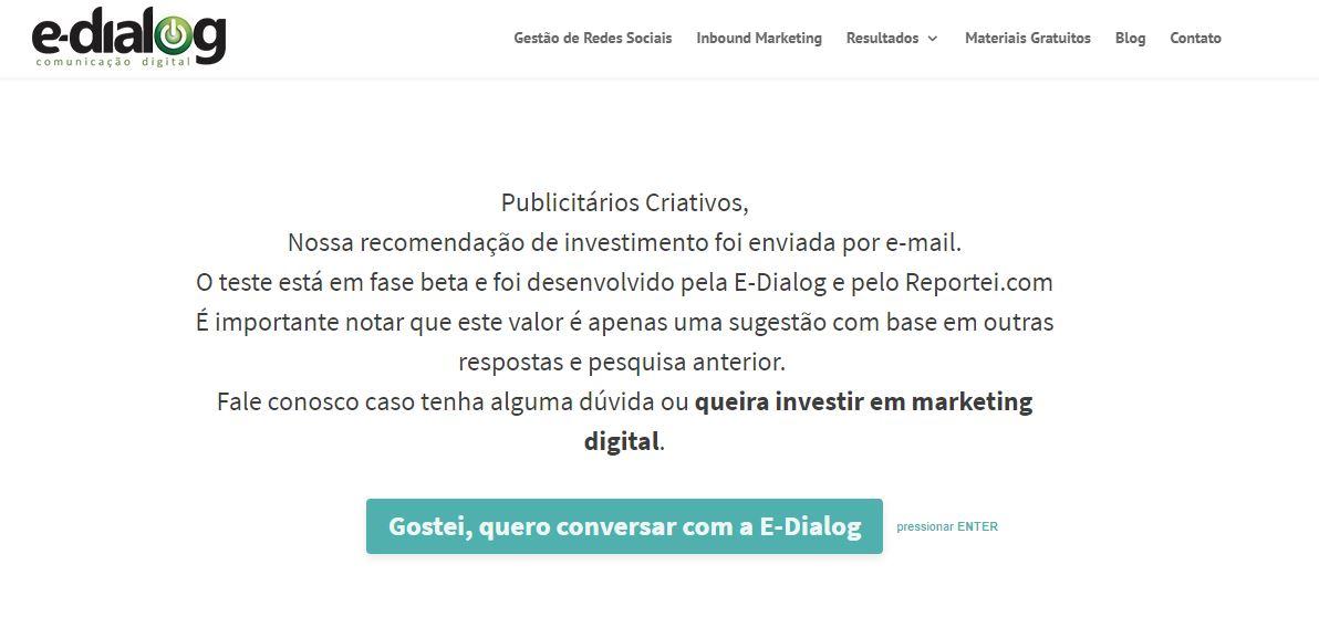 voce-sabe-o-quanto-investir-para-atingir-seus-objetivos-de-marketing ... ffd201589d