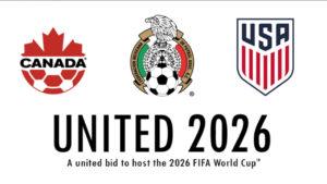 Em 2026