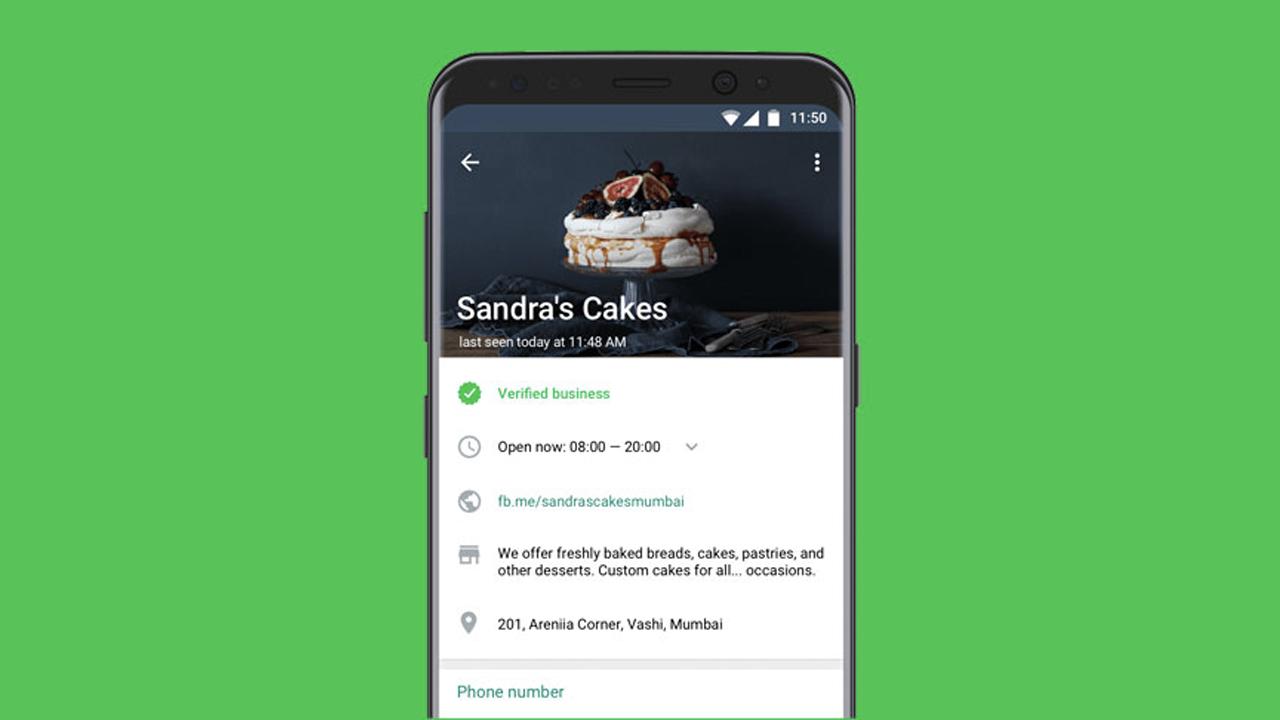 Whatsapp Business Fara As Empresas Responderem Suas Mensagens Em Ate 24h Publicitarios Criativos