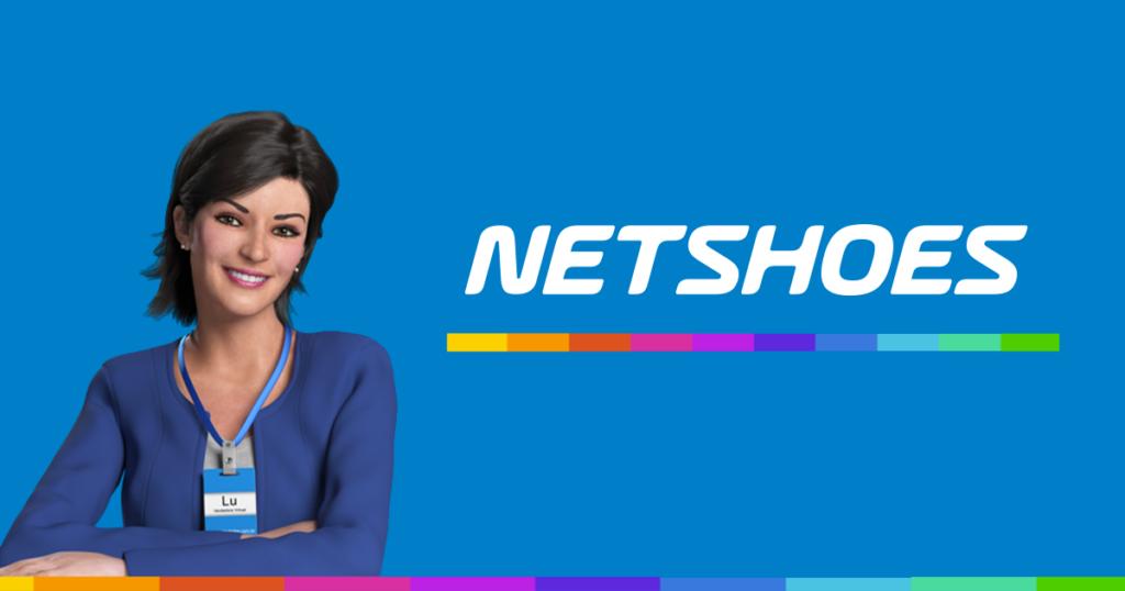 Magazine Luiza anuncia a compra da Netshoes - Publicitários Criativos