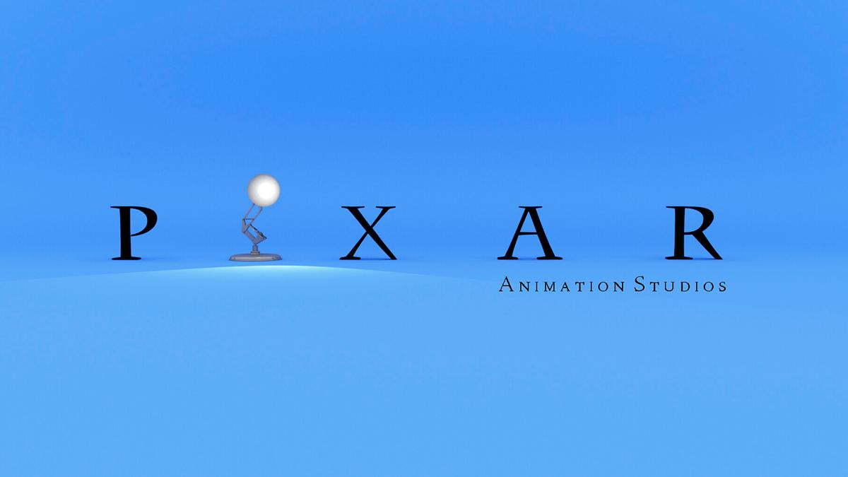 Pixar libera gratuitamente cursos de animação e storytelling -  Publicitários Criativos